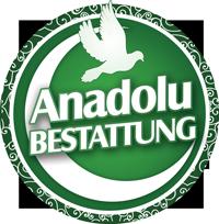 ANADOLU BESTATTUNG